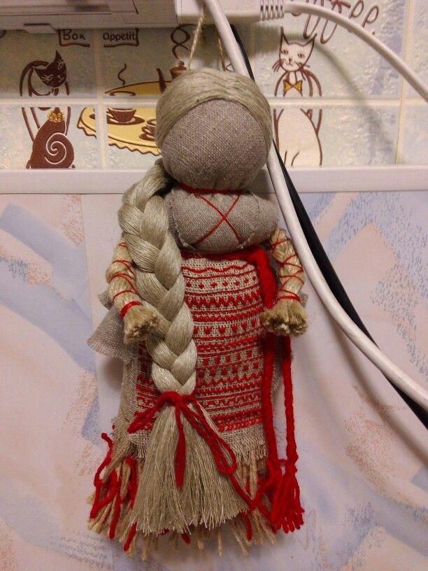 Авторская кукла мастер класс по изготовлению - Мастер-класс по шарнирке из запеканки. Занятие 1