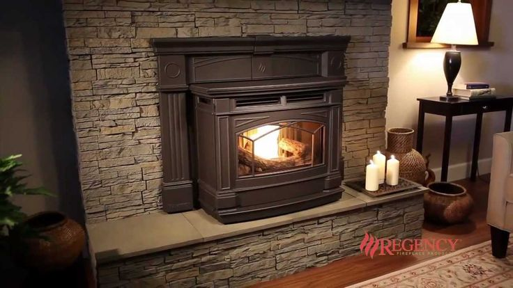pin by spa hearth and home on fireplace inserts stove
