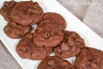... chocolate chunk muffins giant salted pumpkin chocolate chunk cookies