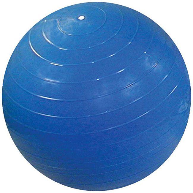 Balance Ball Blue