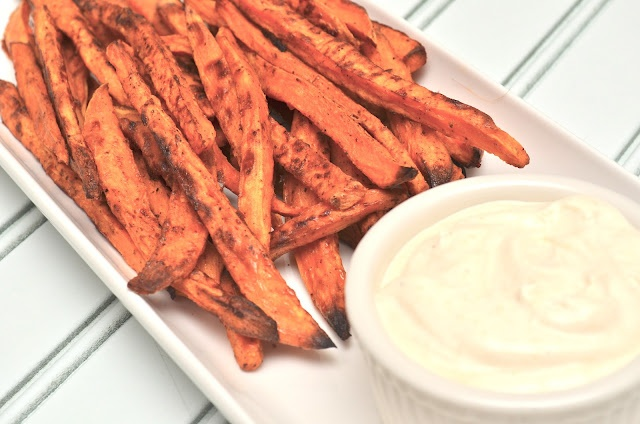 ... sweet potato casserole sweet potato fries sweet potato fries