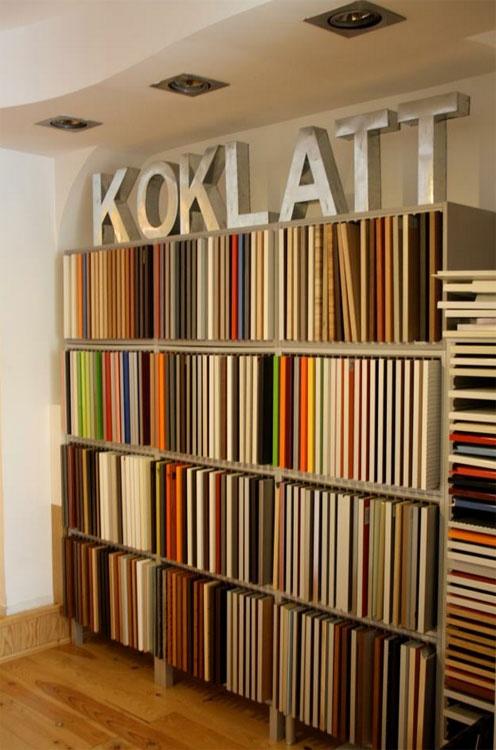Lisboa Projectos Cozinhas Modernas Decoração de Interiores