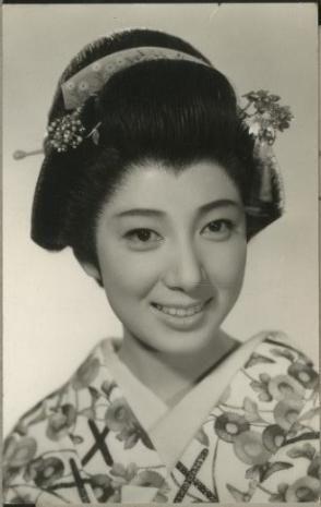 大川恵子の画像 p1_23