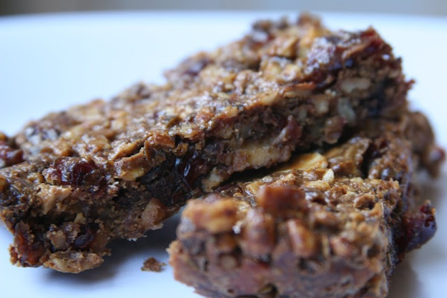 ... protein fro yo power protein smoothie totally nuts sticky protein bars