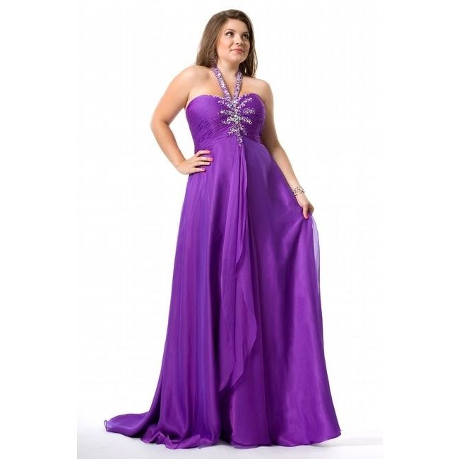 Plus Size Wedding Dresses Edmonton : Plus size grad dresses edmonton ab cocktail