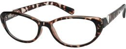 Zenni Optical glasses Products I Love Pinterest