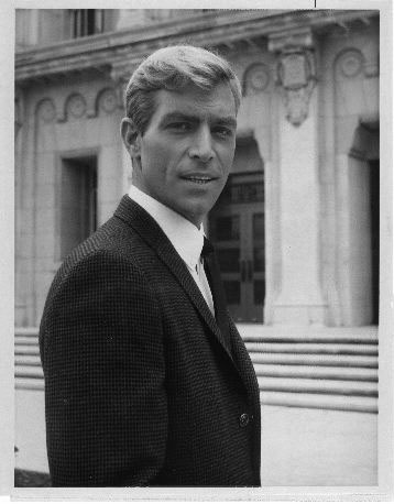 james franciscus - photo #30
