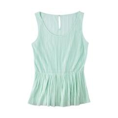 tops, clothing, women : Target