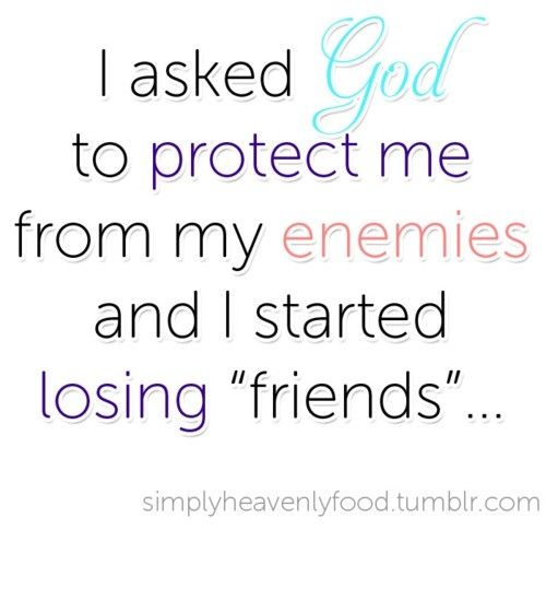 Famous Quotes About Friends And Enemies : Joining friends enemies quotes quotesgram