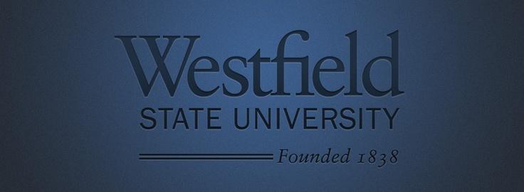 Westfield state college essays