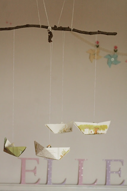 Handmade ideas - nice picture