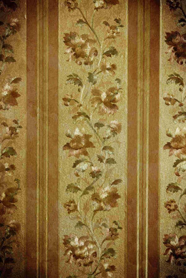 Wallpaper Dress Up Your Walls : Dress up your wall with wallpaper  Home Design,Furniture Design & Ot ...