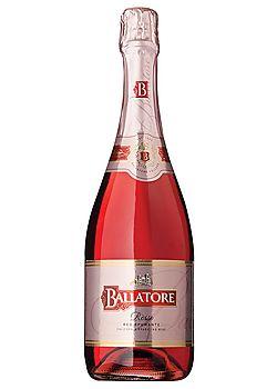 Ballatore Moscato Rose Thirsty Much Pinterest