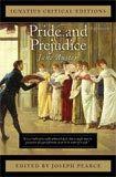 Pride & Prejudice Bingley and Jane