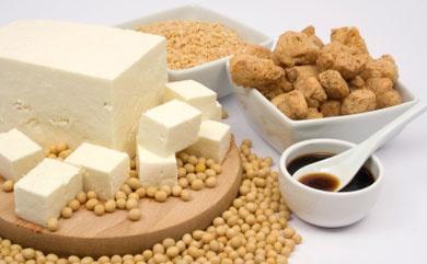 Savvy Vegan: Cheap Eats: Easy Baked Tofu
