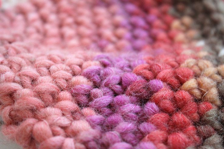 Crochet Basics : crochet for beginners