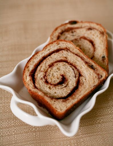 ... kugel cinnamon swirl buns thomas cinnamon raisin swirl bread product