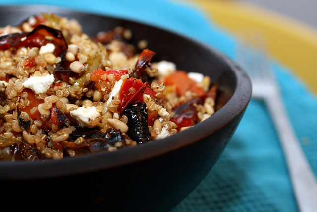 ... pepper and feta cheese dip roasted red pepper and feta quinoa salad