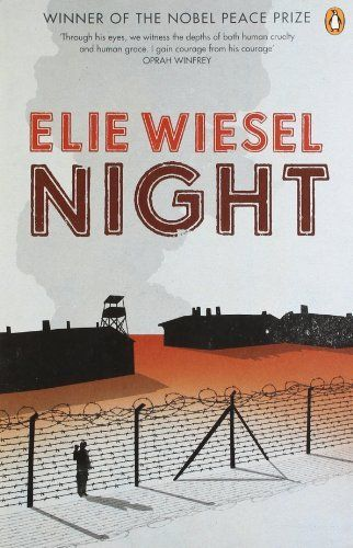the description of the holocaust in wiesels night Easy, here are my three: you, me, and everybody else obviously, you, me, and everybody else were not necessarily directly responsible for the holocaust there were some that were they are nearly all dead these days or close to it i don't think.
