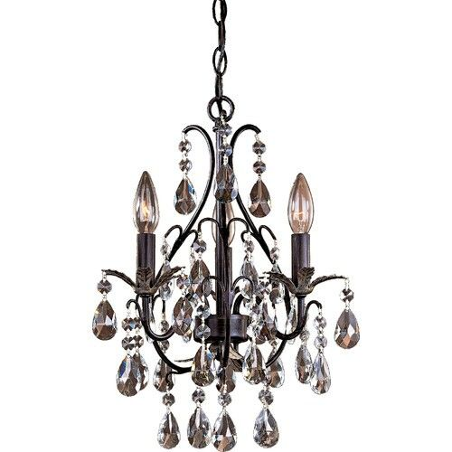 beautiful chandelier for bedroom