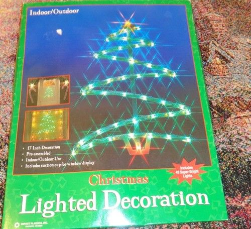 Outdoor Lighted Christmas Decorations picture on Outdoor Lighted Christmas Decorations400116748115531216 with Outdoor Lighted Christmas Decorations, Outdoor Lighting ideas 7cdc41a18e757810db84d26f5875626f