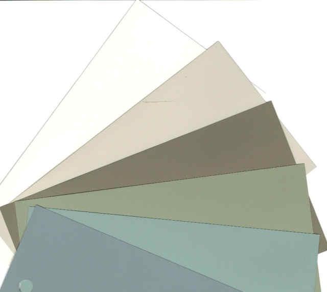 Possible color palette benjamin moore 39 s monterey white for Benjamin moore monterey white