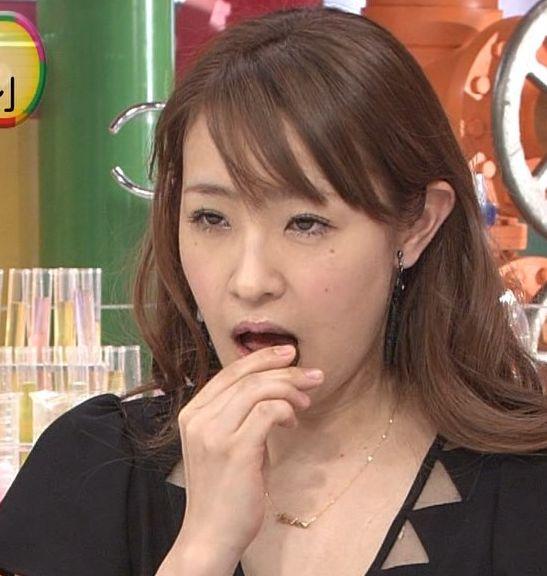 大沢あかねの画像 p1_12