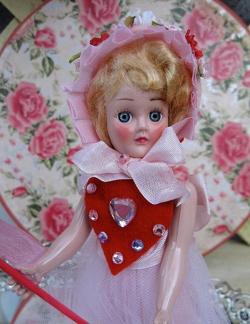 www.valentine jewellery.com