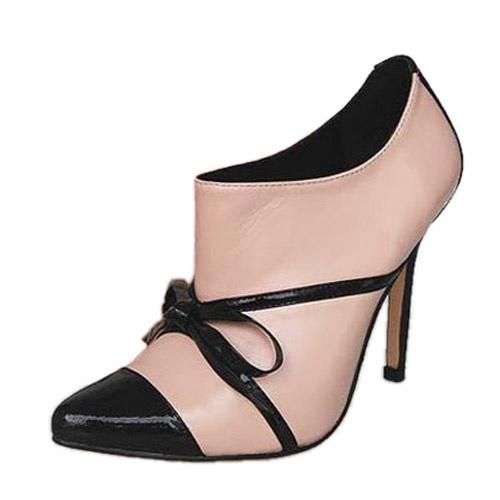Manolo blahnik shoes pinterest for Shoes by manolo blahnik