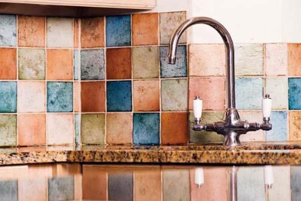 Southwest Decor Colors Bing Images Design Pinterest