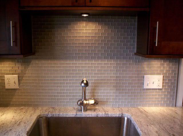 Backsplash For Bianco Antico Granite Ideas Home Design Ideas Beauteous Backsplash For Bianco Antico Granite