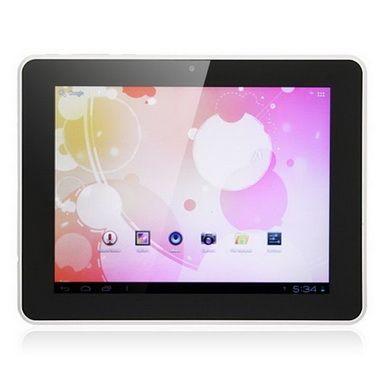 cheap tablet pc