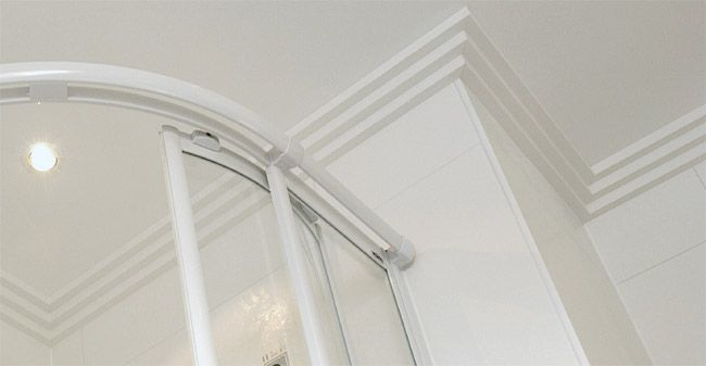Pin By Inviting Home On Crown Molding Pinterest