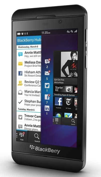 tracking blackberry messenger messages