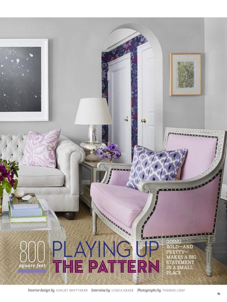 Inspiration couleurs d co chambre enfants pinterest - Inspiration couleur chambre ...