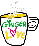 The HOT drink that makes people sing*