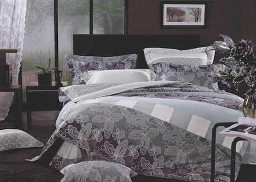Bedroom Sets Georgia modren bedroom sets georgia atlanta falcons sideline comforterin