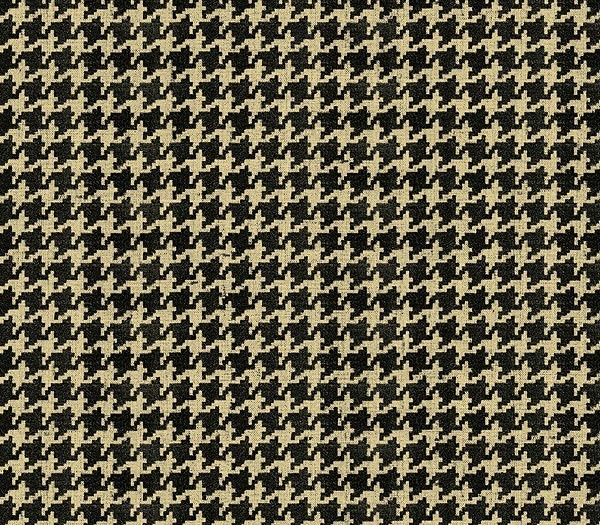 wallpaper polychromatic screen houndstooth-#19