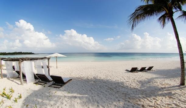 so i want to go to Playa del Carmen....