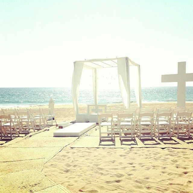 Weeding, beach , @caty smith Gomez Weddings