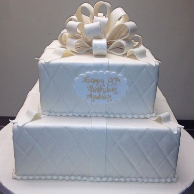 Pin Pictures Of Outrageous Cakes 0 Custom Brooksville