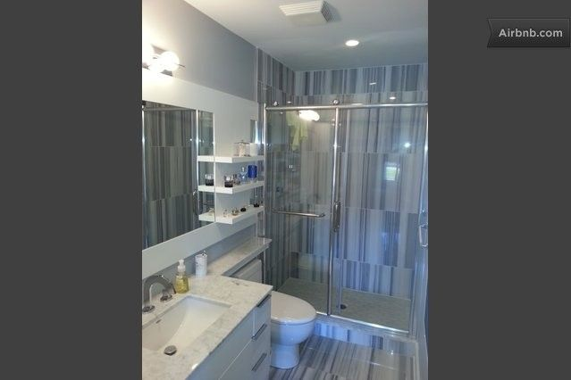 Condo bathroom ideas joy studio design gallery best design for Condo bathroom remodel ideas