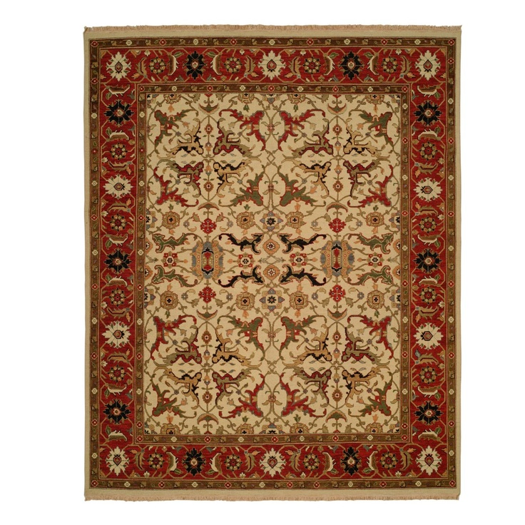 edda rug ballard designs there s no place like home lewis hand hooked rug ballard designs