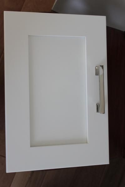 Best Bm White Dove For Kitchen Cabinets For The Home Pinterest 400 x 300