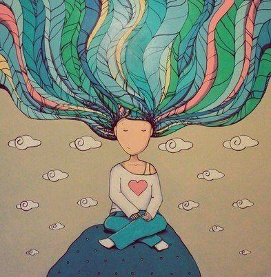 Положительное есть в каждом человеке, в каждом мгновении, и в любой ситуации - видишь ты это или нет, зависит только от тебя.