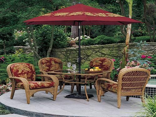 big lots patio furniture sets for the home pinterest