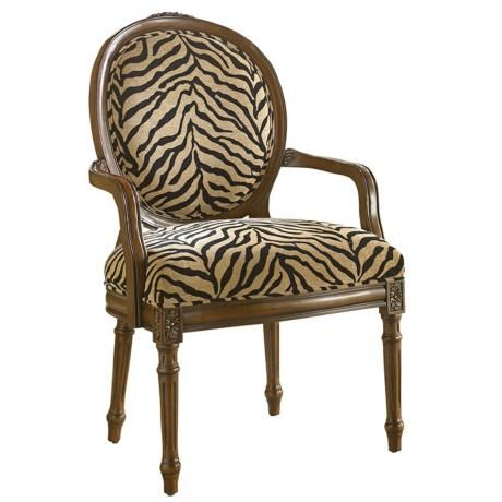 cheap furniture stores baltimore with Zebra Print Accent Chair on 18 Inch Doll Table And Chairs together with Big Lots Twin Bed as well What To Use On Laminate Flooring To Make It Shine further White Office Cabi s Styles in addition The Kellogg Collection Washington.