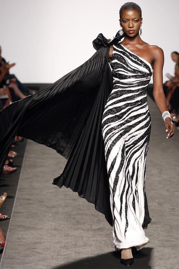 Renato balestra haute couture 2010 fashion women for Haute couture in english
