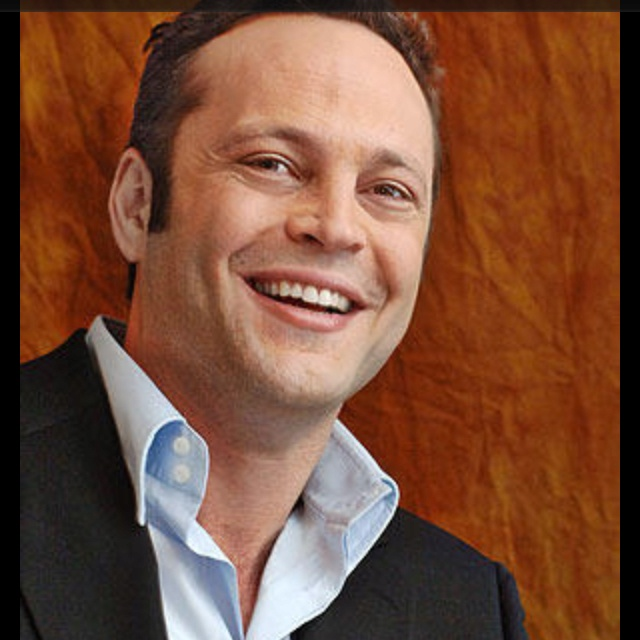 Pin by angelica montoya on vince vaughn pinterest