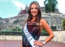 singles vacations latin colombian women romance tours